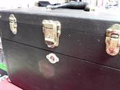 H. GERSTNER & SONS Tool Box MACHINIST TOOL BOX